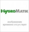 HygroMatik