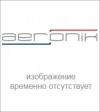 Aeronik (Аэроник)