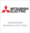 Мицубиси Электрик - Mitsubishi Electric