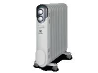 Масляный радиатор Electrolux EOH/M-1221
