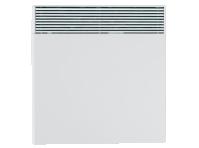 Электрический обогреватель (конвектор) Noirot Melodie Evolution 1000 Вт (средняя модель)