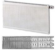 Панельный радиатор Compact Ventil 33 600x3000