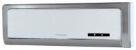 Настенный кондиционер Electrolux EACS-24HA/N3