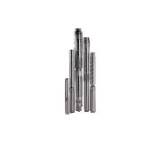 Скважинный насос Grundfos SP 5A-60 (380 В)