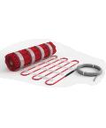 Мат нагревательный Electrolux  EMSM 2-150-9 (комплект теплого пола)