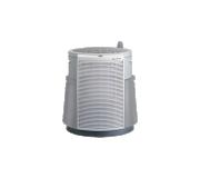 Очиститель + увлажнитель воздуха Air-O-Swiss 2071 (климатический комплекс)