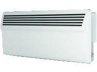 Электропанель Electrolux ECH/AG  500 PE