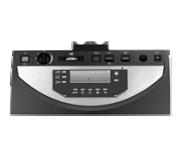 Панель управления для котлов De Dietrich FM 129 Diematic 3