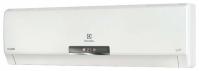 Настенный кондиционер Electrolux EACS/I-18 HC/N3
