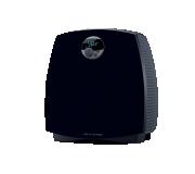 Увлажнитель + очиститель воздуха Air-O-Swiss 2055D (мойка воздуха)