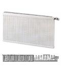 Радиатор Ventil Compact 11-900-1100