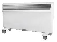 Электрический конвектор Electrolux серии Air Gate ECH/AG - 2000 EF