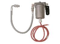 Устройство предварительного нагрева топлива для теплогенераторов Ballu-Biemmedue PHOEN 02AC569
