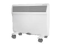 Электрический конвектор Electrolux серии Air Gate ECH/AG - 1000 MF