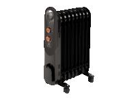 Масляный радиатор Electrolux EOH/M-4209 2000W (9 секций)