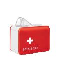 Увлажнитель AOS U7146 (ультразвук) Swiss Red Special Edition