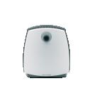 Увлажнитель + очиститель воздуха Air-O-Swiss W2055A (мойка воздуха)