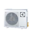 Внешний блок Electrolux EACO/I-14 FMI-2/N3 Free match сплит-системы
