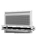 Обогреватель конвективно-инфракрасный Electrolux EIH/AG2 2000 E