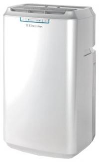 Мобильный кондиционер Electrolux EACM-12EZ/N3