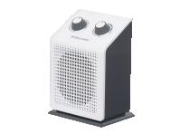 Тепловентилятор EFH/S-1115