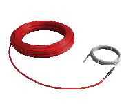 Кабель нагревательный Electrolux ETC 2-17-2500 (комплект теплого пола)