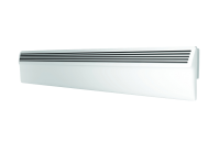 Электропанель Electrolux ECH/AG  1500 PE