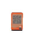 Мини-тепловентилятор Ballu BFH/S-03