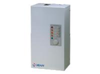 Электрический котел Warmos 9,45