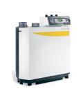 Напольный газовый конденсационный котел De Dietrich С 230-85 Eco