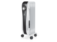 Масляный радиатор Electrolux EOH/M-5105