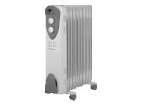 Масляный радиатор EOH/M-3157