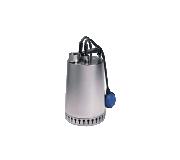 Насос дренажный AP 12. 50. 11. A3 каб. 10 m (поплавок+пульт упр.) (3х400В)