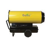 Дизельная тепловая пушка Ballu BHD-105 S