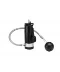Насос погружной  SB 3-35 AW (поплавковый фильтр с поплавковым выключателем)