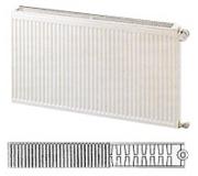 Радиатор Compact 22-900-2600