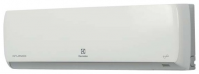Настенный кондиционер Electrolux EACS/I-11 HO/N3