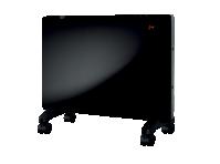 Электрический обогреватель (конвектор) Ballu Plaza BEP/E-1500