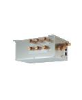Распределительный блок для MXZ 8A140 инверторной мульти сплит системы Mitsubishi Electric PAC-AK30BC (на 3 порта)