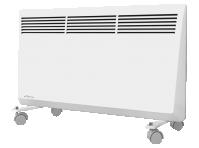 Электрический обогреватель (конвектор) Ballu Camino Electronic BEC/E - 2000