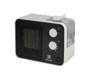 Тепловентилятор-увлажнитель Electrolux EFH/CH  8115