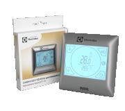 Сменная панель ETT-16 Серебряный/Silver