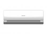 Panasonic CS-YW9MKD/CU-YW9MK
