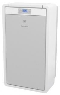 Мобильный кондиционер Electrolux EACM-10 DR/N3