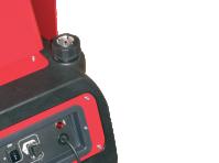 Датчик уровня топлива для теплогенераторов Ballu-Biemmedue FIRE 45 02AC583