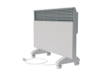 Электрический обогреватель (конвектор) Noirot CNX2 1500 Вт