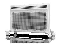 Обогреватель конвективно-инфракрасный Electrolux EIH/AG2 1500 E