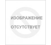 Котел СF 129 CSE