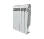 Радиатор Royal Thermo Indigo 500 - 12 секц.