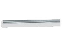 Электрический обогреватель (конвектор) Noirot Melodie Evolution 750 Вт (мини плинтус)